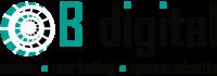 B-digital