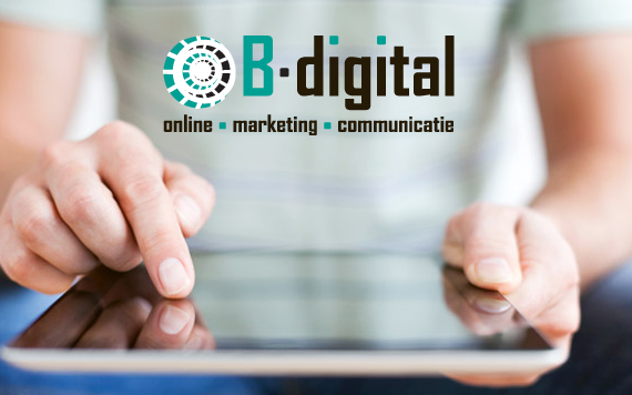 website-live_BDigital